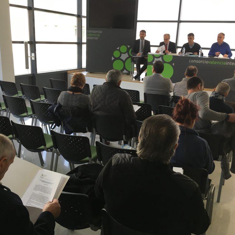 asamblea consorcio valencia interior 2017